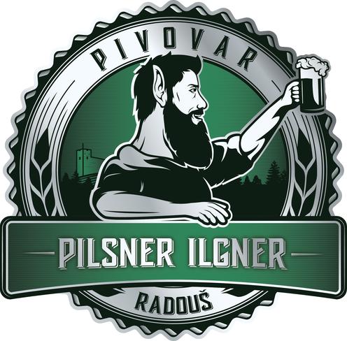 Pilsner Ilgner