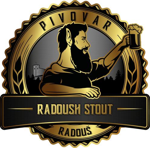 Radoush Stout