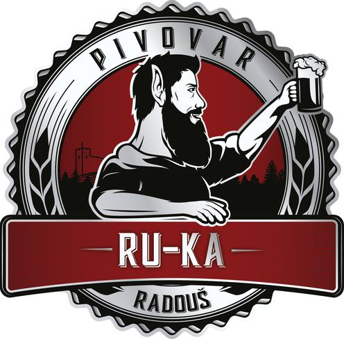 RU-KA